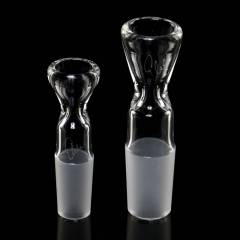 EHLE. Glass Cone 18mm