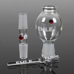 EHLE. Dome Kit Globe Straight 14mm