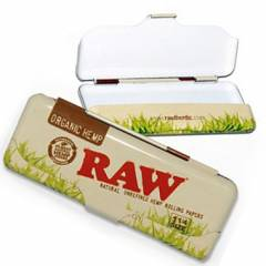 RAW 1 1/4 Papers Holder