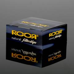 RooR Rolling Tips Box