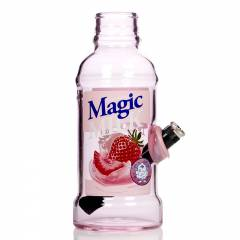 Gatorbeug Magic Milk Beug