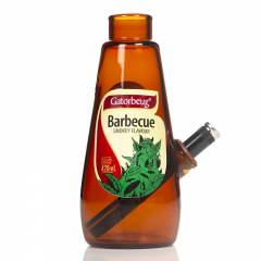 Gatorbeug Magic Sauce BBQ