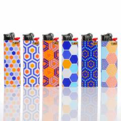 Bic Tessellation Lighter
