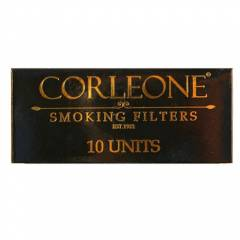 Corleone Carbon Filters