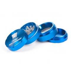 Head Chef 4 Part 40mm Blue