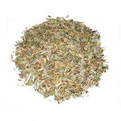 Horny Goat Weed 25g
