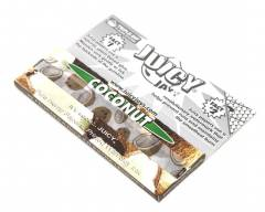 Juicy Jay's 1 1/4 Coconut