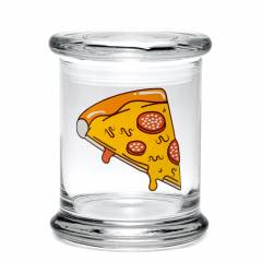 420 Jar Large Pizza