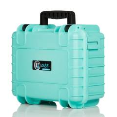 STR8 Case Medium STR8 Teal