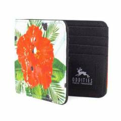 No Bad Ideas Wallet - Rosa