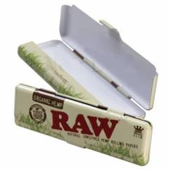 RAW King Size Papers Holder