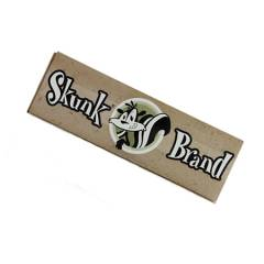 Skunk KS Hemp Rolling Papers