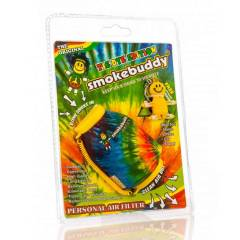 Smokebuddy Original Tie Dye