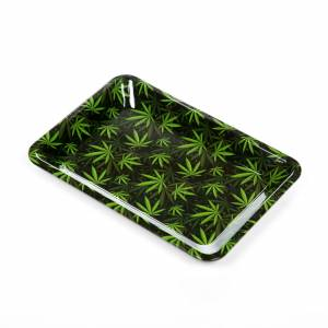 Rolling Tray Small