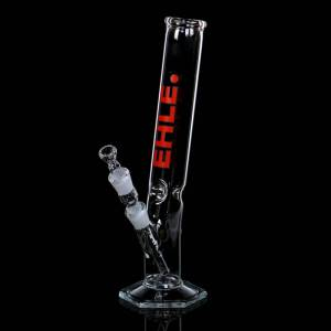 EHLE. 250ml Bent Ice 14mm