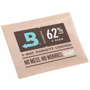 Boveda 2-Way 62% Humidity Control 4g