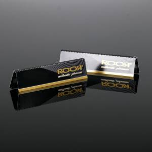 RooR Papers King Size
