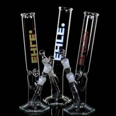 EHLE. 500ml Bent Ice 18mm