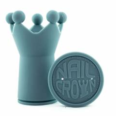 Nail Crown Standard Glow In Dark