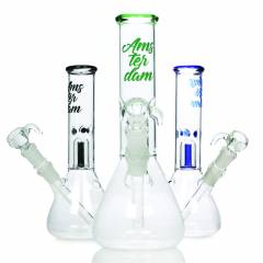 Bong Glass Amsterdam